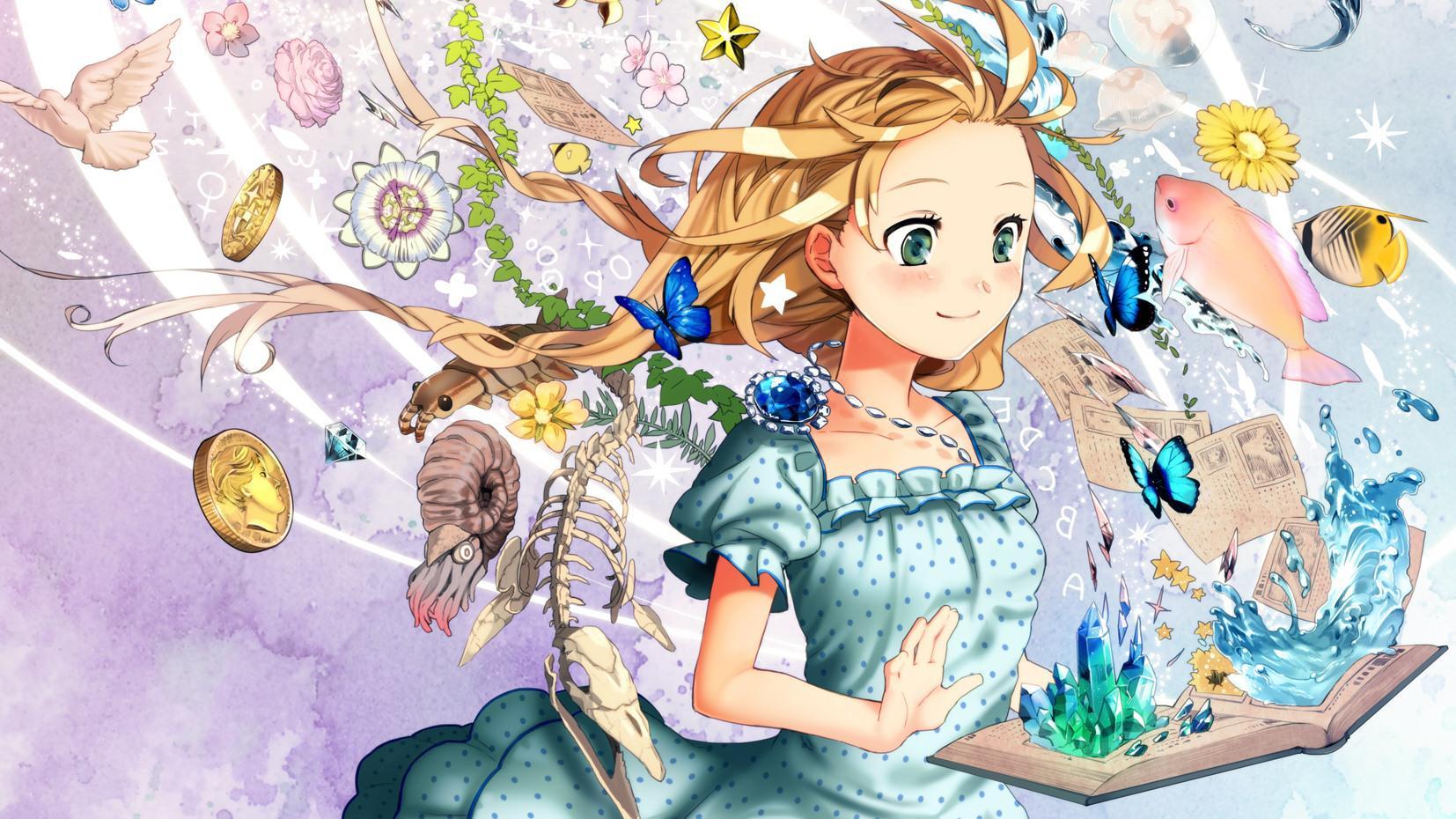 نقاشی کارتون ژاپنی